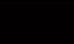 Fliprunway Distribution Éire Logo
